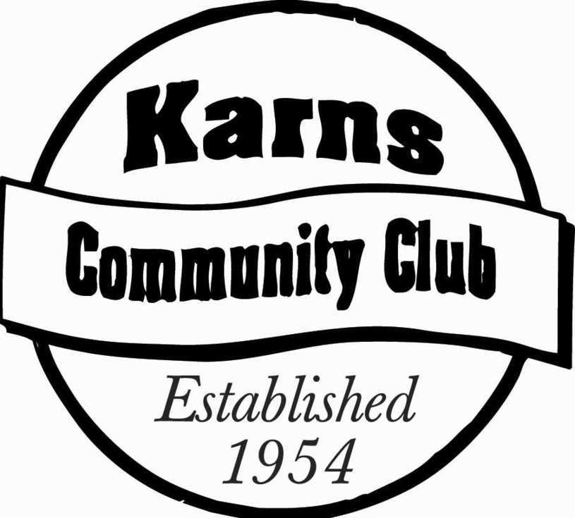 Karns_community_logo